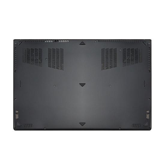 PC portable MSI GS63 Stealth 8RD-016FR - Autre vue