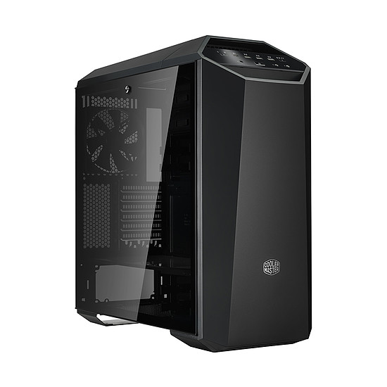 Boîtier PC Cooler Master MasterCase MC500M