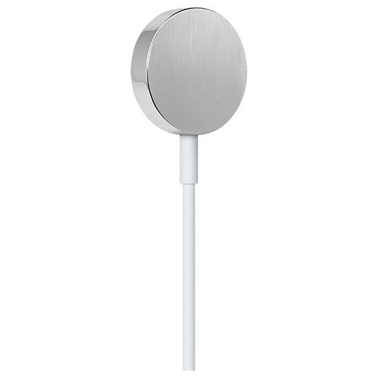 Chargeur Apple Chargeur sans fil à induction pour Apple Watch