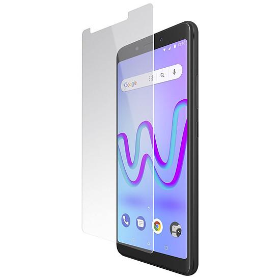 Protection d'écran Wiko Protection d'écran (verre trempé) - Wiko Jerry 3