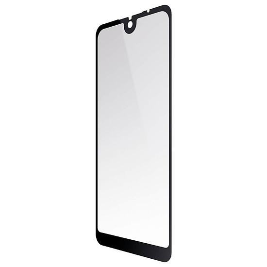 Protection d'écran Wiko Protection d'écran (verre trempé) - View 2 Pro - Autre vue
