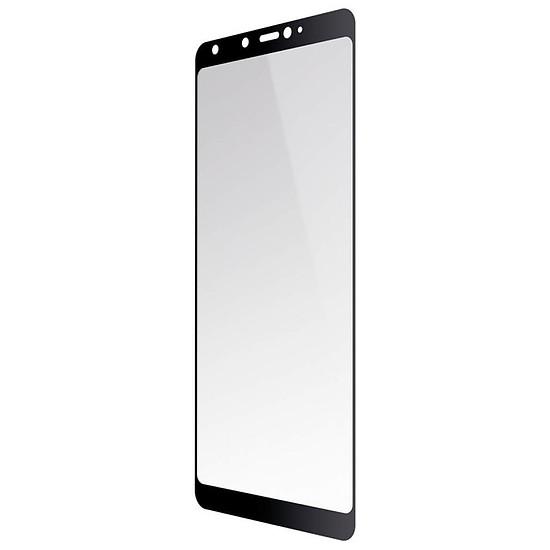 Protection d'écran Wiko Protection d'écran (verre trempé) - Wiko View Max - Autre vue