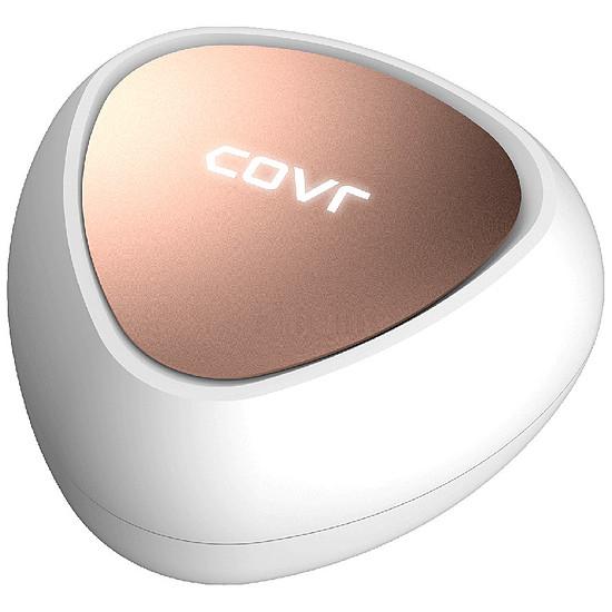 Point d'accès Wi-Fi D-Link COVR-C1203 - Autre vue
