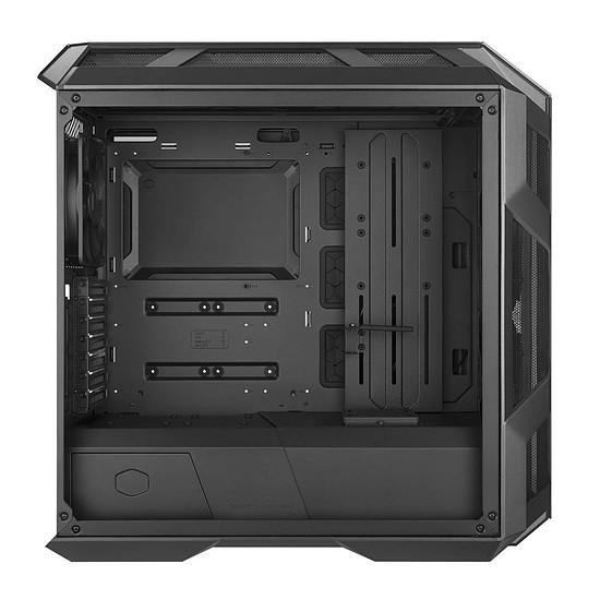 Boîtier PC Cooler Master MasterCase H500M - Autre vue