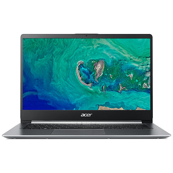 PC portable ACER Swift 1 SF114-32-P7Z2