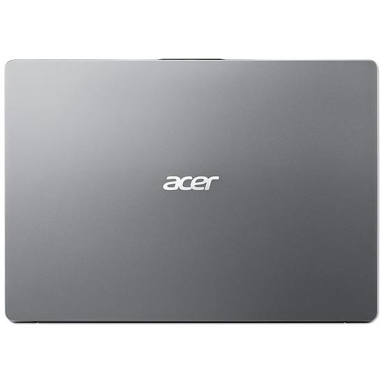 PC portable ACER Swift 1 SF114-32-P0VH - Autre vue