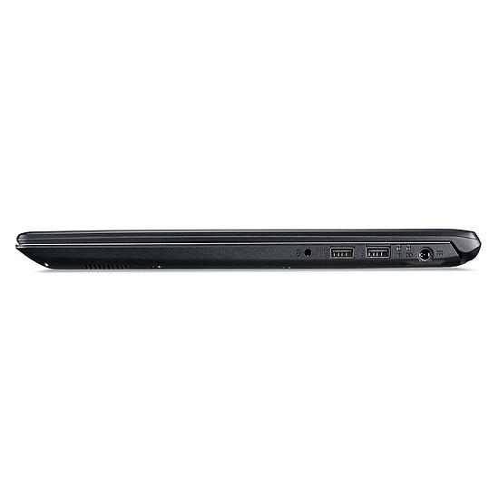 PC portable ACER Aspire A515-51G-34P7 - Autre vue