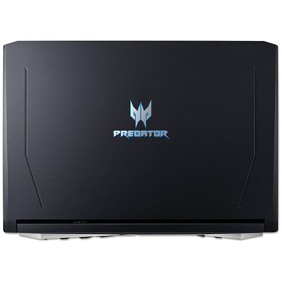 PC portable ACER Predator Helios 500 PH517-51-92N7 - Autre vue