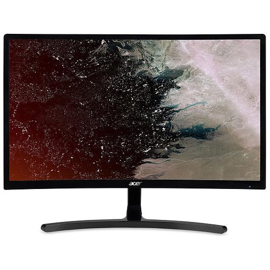Écran PC Acer ED242QRABIDPX