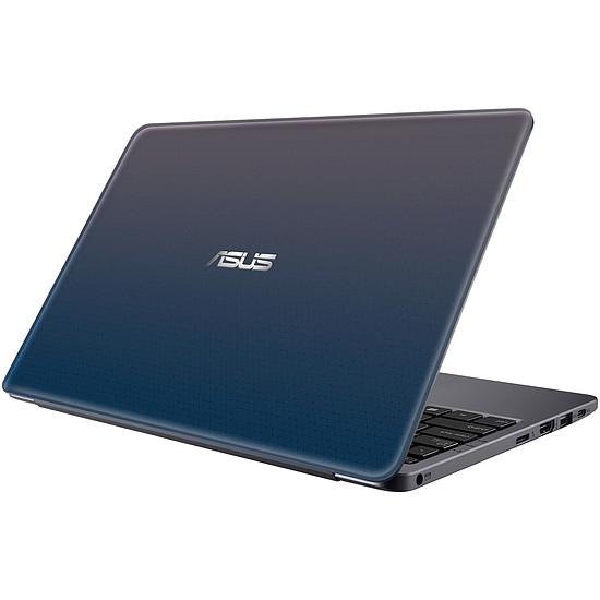 PC portable ASUS VivoBook E203MA-FD004TS - Autre vue