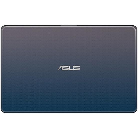 PC portable ASUS VivoBook E203MA-FD017TS - Autre vue