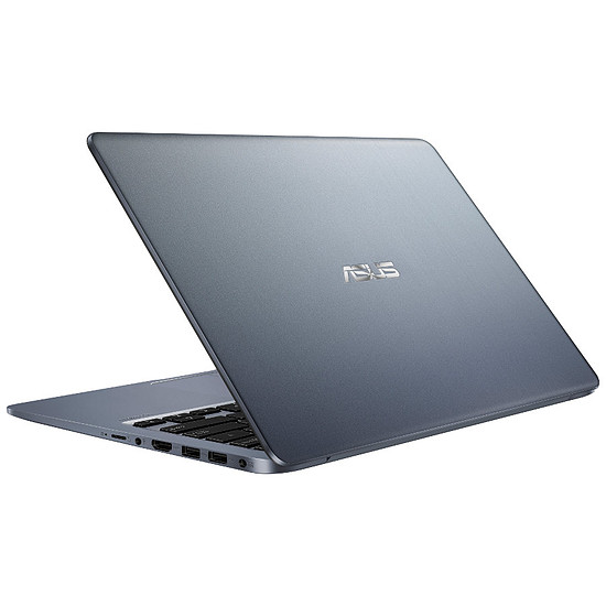 PC portable Asus E406MA-BV224TS - Autre vue