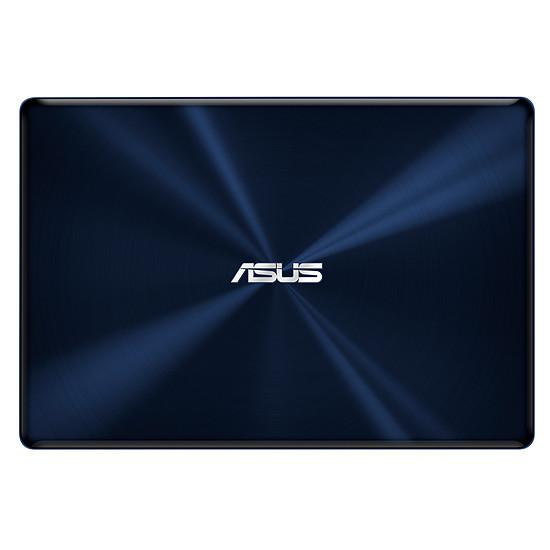 PC portable Asus Zenbook UX331UA-EG007T - Autre vue