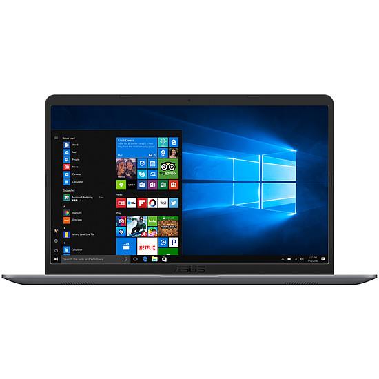 PC portable ASUS Vivobook S501UA-EJ763T - Autre vue