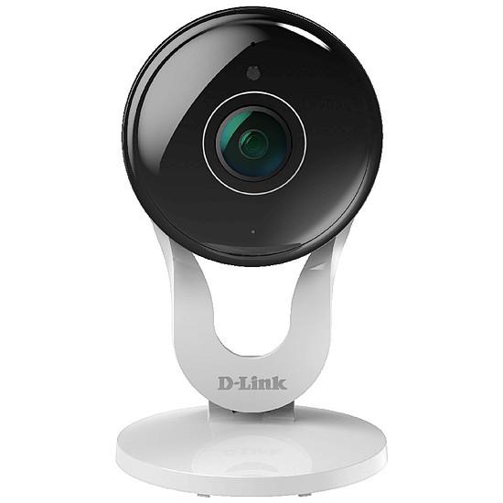 Caméra IP D-Link - DCS-8300LH