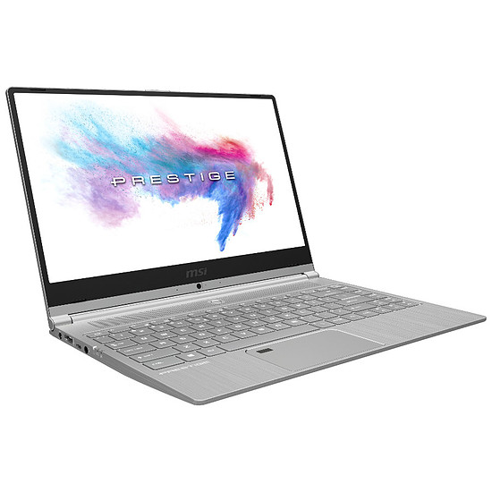 PC portable MSI PS42 8RB-036FR