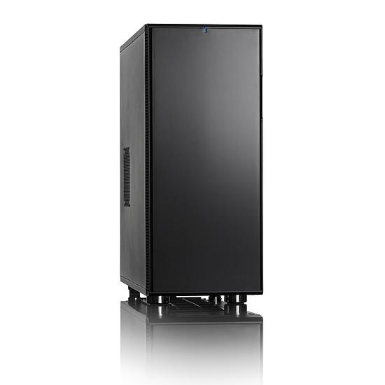 PC de bureau Materiel.net Hard Gore 2018.3 par Canard PC [ PC Gamer ]