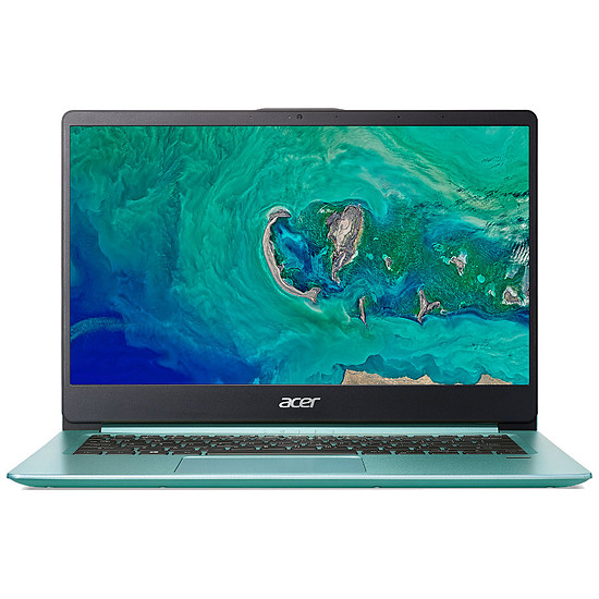 PC portable Acer Swift 1 SF114-32-P4CQ