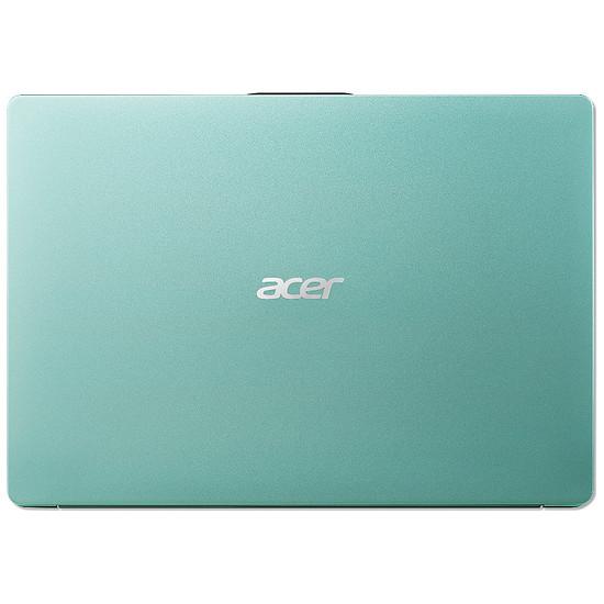 PC portable ACER Swift 1 SF114-32-P5EC - Autre vue