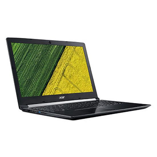PC portable Acer Aspire A515-51-32GC