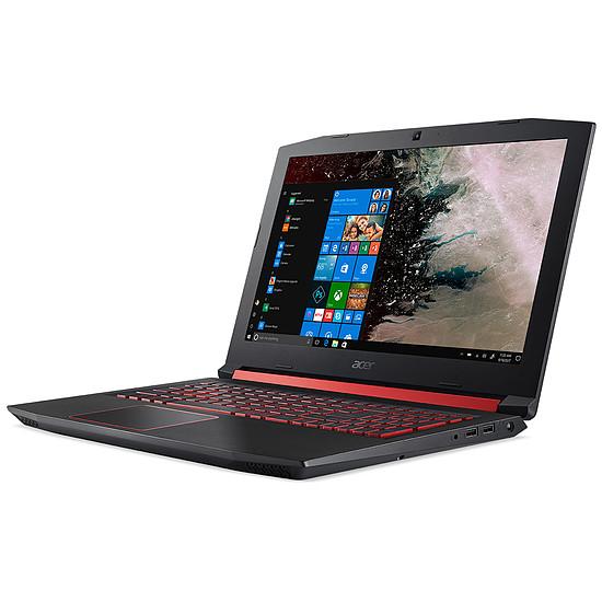 PC portable Acer Nitro 5 AN515-52-759R - Autre vue