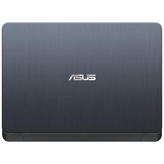 PC portable ASUS Vivobook R507UA-EJ946T - Autre vue