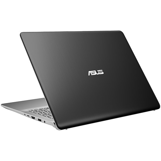 PC portable Asus Vivobook S530FA-BQ270T - Occasion - Autre vue