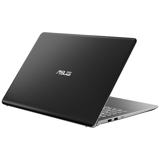 PC portable ASUS Vivobook S530FA-BQ270T - Autre vue