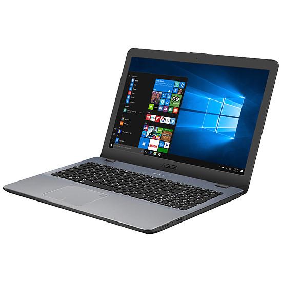 PC portable ASUS P1501UA-GQ912R