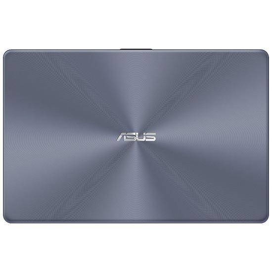 PC portable ASUSPRO P1501UA-GQ912R - Autre vue
