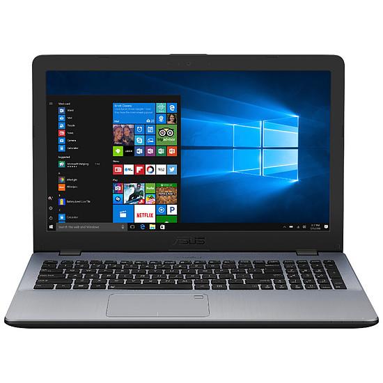 PC portable ASUS P1501UA-DM915R - Autre vue