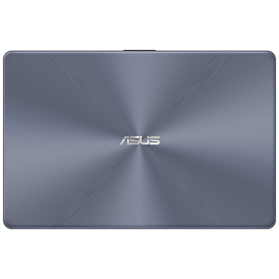 PC portable ASUSPRO P1501UA-DM913R - Autre vue