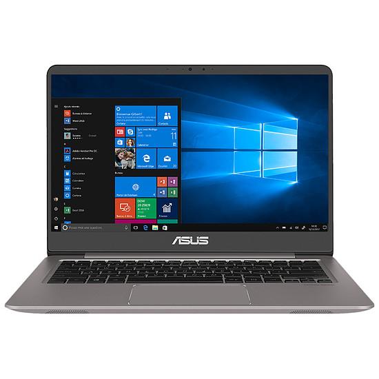 PC portable ASUSPRO Zenbook UX410UA-GV350R