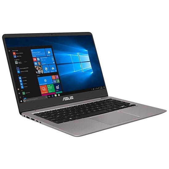 PC portable ASUS Zenbook UX410UA-GV350R - Autre vue