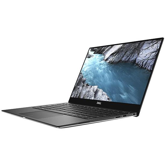 PC portable DELL XPS 13 9380 (3JNK0) - Autre vue