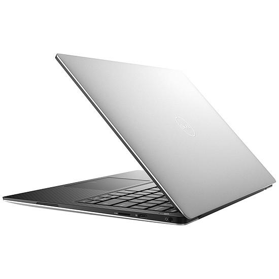 PC portable DELL XPS 13 9370 - Autre vue