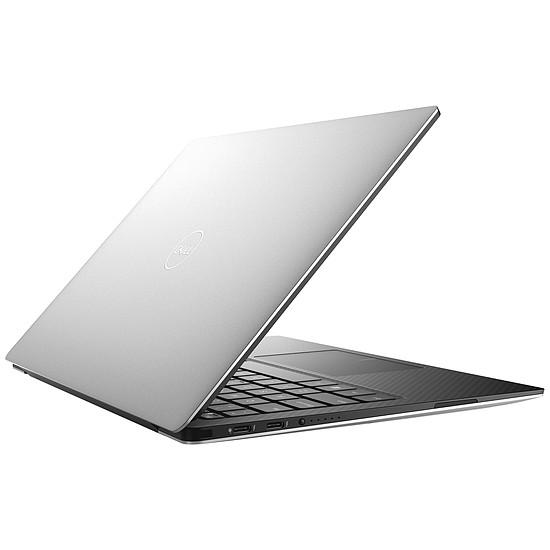 PC portable DELL XPS 13 9370 (9370-3351) - Autre vue