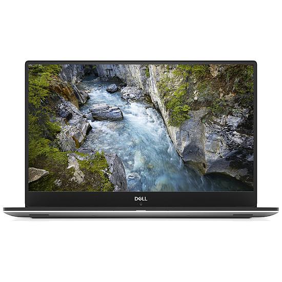 PC portable Dell XPS 15-9570-3450