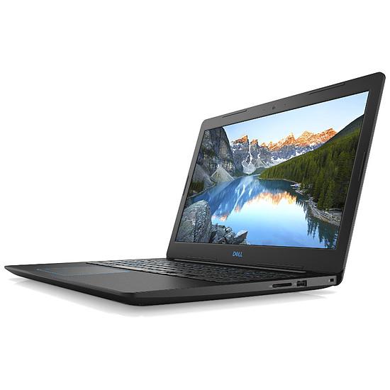 PC portable DELL G3 15-3579-9563 - Autre vue