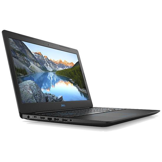 PC portable DELL G3 15-3579-R7DVX - Autre vue