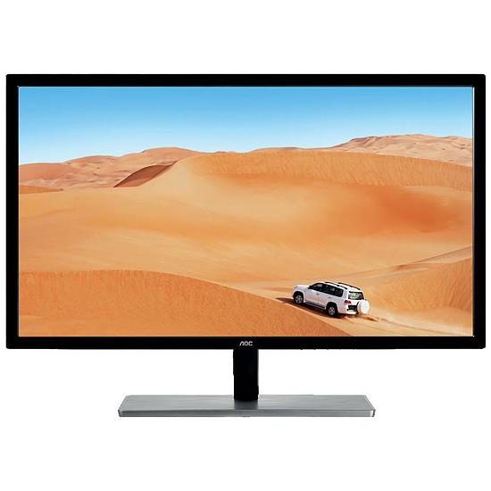 Écran PC AOC Q3279VWFD8