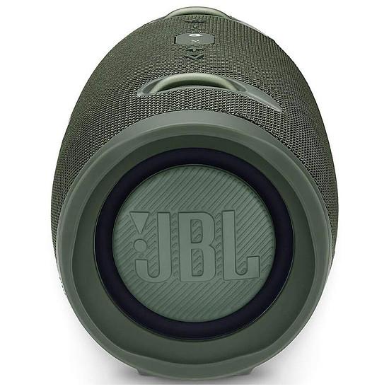 Enceinte sans fil JBL XTREME 2 Vert - Autre vue