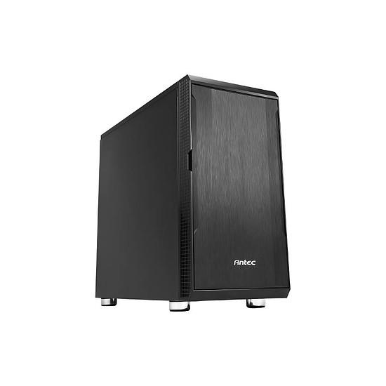 Boîtier PC Antec P5