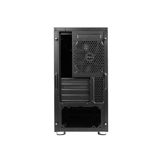 Boîtier PC Antec P5 - Autre vue