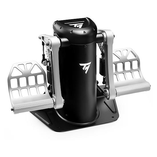 Simulation de vol Thrustmaster Pendular Rudder