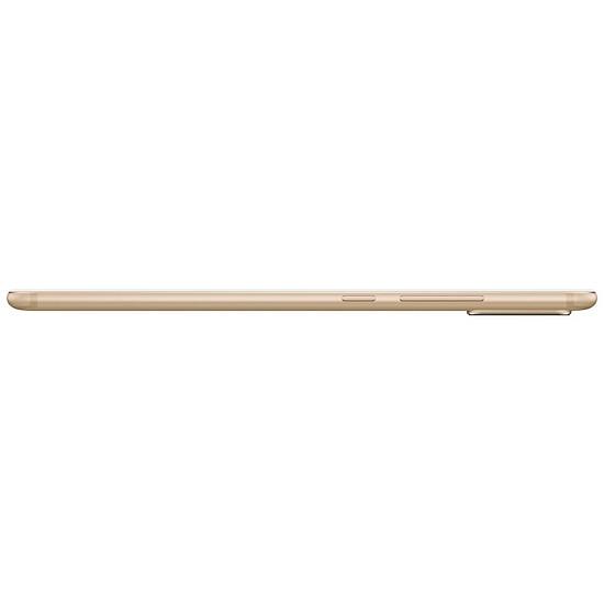 Smartphone et téléphone mobile Xiaomi Mi A2 (or) - 128 Go - 6 Go - Autre vue