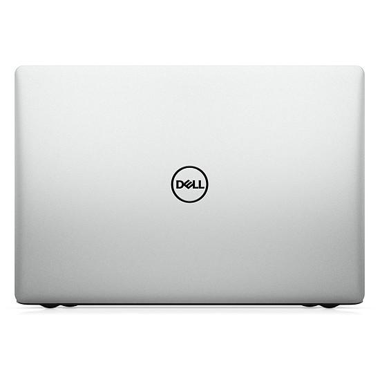 PC portable Dell Inspiron 15-5570-1914 - Autre vue
