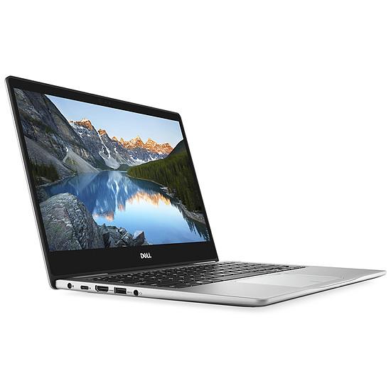 PC portable Dell Inspiron 13-7370-1733