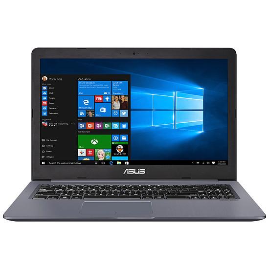 PC portable ASUS Vivobook Pro NX580GD-E4359R