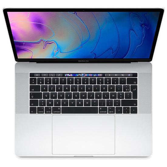 "Macbook Apple MacBook Pro 15"" MR972FN/A"
